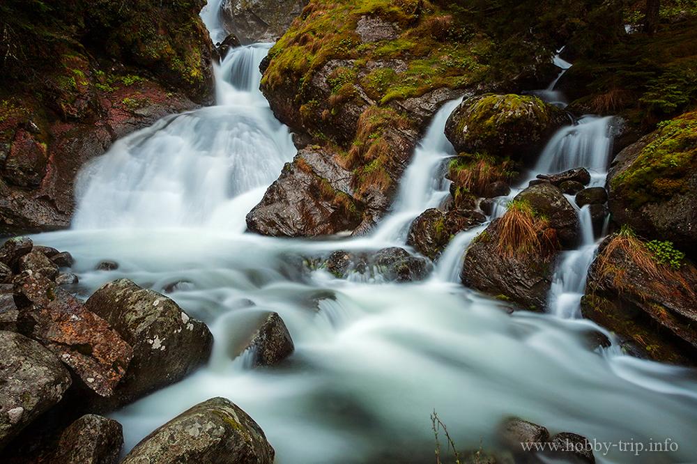 Bistrishki-vodopad-6